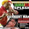 Elephant Man Konzert Escherwyss Club Zürich Zürich Tickets