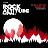 Rock Altitude Festival Patinoire/Piscine du Locle Le Locle Tickets