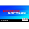 Rock-Express Luzern Inseli Luzern Tickets