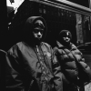 Das EFX KUGL St.Gallen Tickets