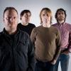 Mudhoney (US) Rocking Chair Vevey Billets