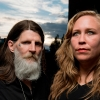 Earth (US) Rocking Chair Vevey Tickets