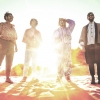 Flamingods (UK/BH) Le Romandie Lausanne Tickets