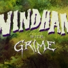 Windhand (US) + Grime (IT) Le Romandie Rock Club Lausanne Tickets