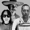Hot Snakes (US) Le Romandie Rock Club Lausanne Biglietti