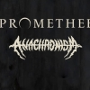 Promothee (CH) + Anachronism (CH) Le Romandie Rock Club Lausanne Tickets