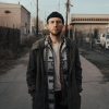 Novo Amor (UK) Le Romandie Rock Club Lausanne Tickets
