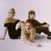 Sunflower Bean (US) Le Romandie Rock Club Lausanne Billets