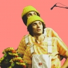 Ron Gallo (US) Le Romandie Lausanne Tickets