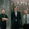 Public Service Broadcasting (UK) Le Romandie Rock Club Lausanne Billets