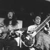 Kikagaku Moyo (JP) Le Romandie Rock Club Lausanne Tickets