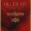 Ulcerate (NZ) Le Romandie Rock Club Lausanne Billets