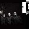 Dirge (FR) + Neige Morte(FR) Le Romandie Rock Club Lausanne Tickets