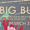 Big Business (US) +  Whores (US) Le Romandie Rock Club Lausanne Billets