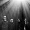 End Hits present: Wire (UK) Dachstock Bern Tickets