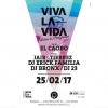 Viva La Vida Rondel Bern Bern Tickets