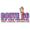 Festival Route 66 Aarburg Aarburg im Städtli Aarburg Billets