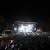 Royal Arena Festival 2020 Römerareal Orpund (Biel/Bienne) Tickets