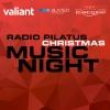 Radio Pilatus Christmas Music Night Hotel Schweizerhof Luzern Tickets