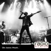 RadioPilatus Music Night Hotel Schweizerhof Luzern Tickets