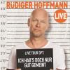 Rüdiger Hoffmann Häbse-Theater Basel Tickets