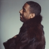Ryan Leslie & Band Q Zurich Zürich Tickets