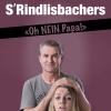 S'Rindlisbachers Kulturzentrum Braui Hochdorf Tickets