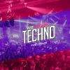 We Love Techno Switzerland 2019 X-TRA Zürich Billets