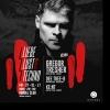 Liebe Lust & Techno Pres. Gregor Tresher Rondel Bern Bern Tickets