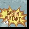Saison Auftakt Mini-Festival Turnhalle im PROGR Bern Tickets