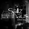 20 Jahre Salzhaus Salzhaus Brugg Tickets