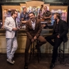 B.B. & The Blues Shacks Salzhaus Brugg Tickets