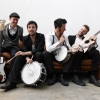 Irish Night Salzhaus Brugg Tickets