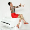 Marcia Ball Salzhaus Brugg Tickets