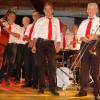 Little Town Jazz Band Salzhaus Brugg Tickets