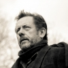 Luka Bloom Salzhaus Brugg Tickets