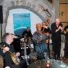 Wolverines Jazz Band feat. Bernita Bush Salzhaus Brugg Tickets