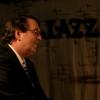 Mike Goetz International Jazztet Salzhaus Brugg Tickets