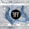 Friede Freude Freitag Salzhaus Winterthur Tickets