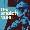"The ""Snatch"" Night Salzhaus Winterthur Billets"