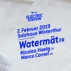 Electric Station w/ Watermät Salzhaus Winterthur Tickets