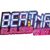Beat Nation w/ Onra (FR), Betty Ford Boys (DE) uvm Salzhaus Winterthur Billets