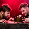 Maestro - Der Kampf um die Krone Salzhaus Winterthur Tickets