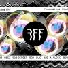 6 Jahre FFF mit Magda Salzhaus Winterthur Tickets