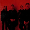 Deafheaven (US) Salzhaus Winterthur Tickets