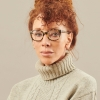 Grand Prix Literatur 2020 - Sibylle Berg Salzhaus Winterthur Tickets