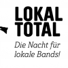 Lokal Total Salzhaus Winterthur Tickets