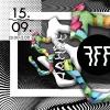 Fünf Jahre Friede Freude Freitag mit Oshana Salzhaus Winterthur Tickets