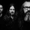Motorpsycho (NO) Salzhaus Winterthur Tickets