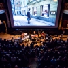 Ciné-Concert: Emilie Zoé und Christian Garcia-Gaucher Kino Cameo Winterthur Tickets